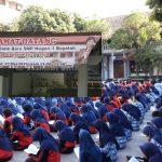 Info Penerimaan Peserta Didik Baru SMP Negeri 1 Boyolali 2017/ 2018